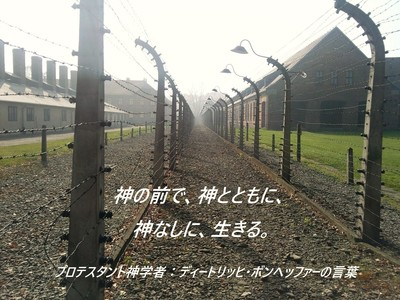 concentration-camp.jpg