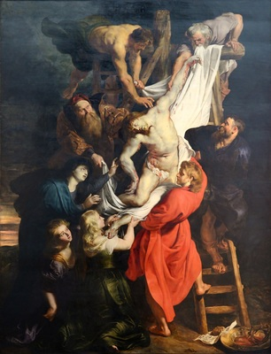 Descent_from_the_Cross_(Rubens).jpg